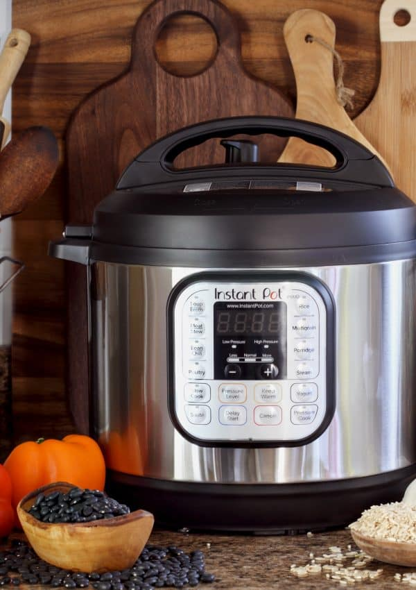 10 Instant Pot Accessories You Need